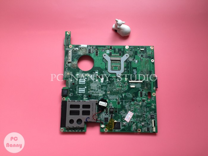 LG R410 LAPTOP TELECHARGER PILOTE