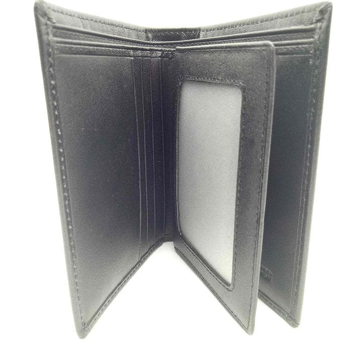 Dompet Kulit Import Pria Braun Buffel Dk186 Black Motif Jeruk Source · DOMPET KULIT IMPORT BERDIRI