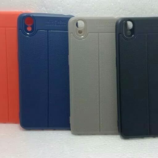 hot sale online fc8f0 25b51 Jual Case Autofocus Oppo A37/Neo 9 Leather Softcase - Kota Bekasi - Keylla  Store | Tokopedia