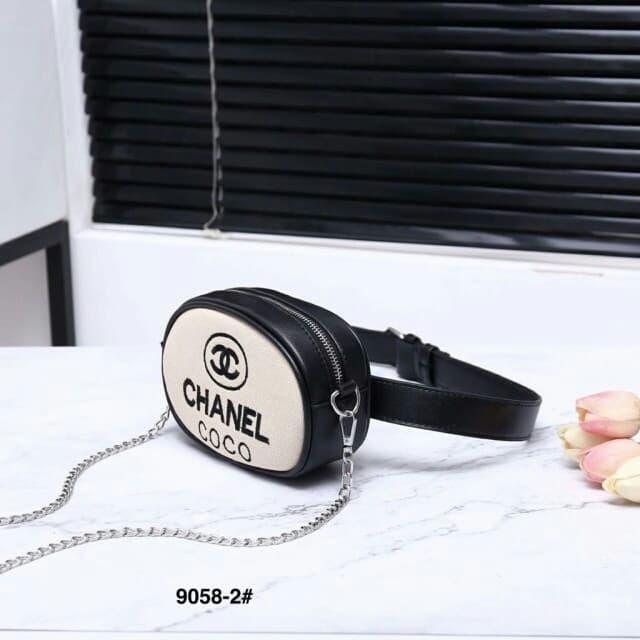 de1988966e0f Jual Chanel COCO Belt Bag 9058-2 CHANEL Belt B - NAILAH SHOP23 ...