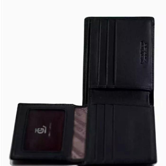 d71ef26a5d90 Jual Dompet Kulit Pria Lombardi Giovanni Original Kulit Asli - Black - Kota  Palembang - murni stores | Tokopedia