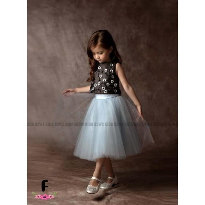 New Children High-waisted Digital Printing Girls Sport Yoga Leggings B992