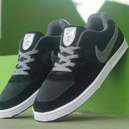... harga Nike cortes skate man made in vietnam sepatu kuliah pria  Tokopedia.com 289464ff1e
