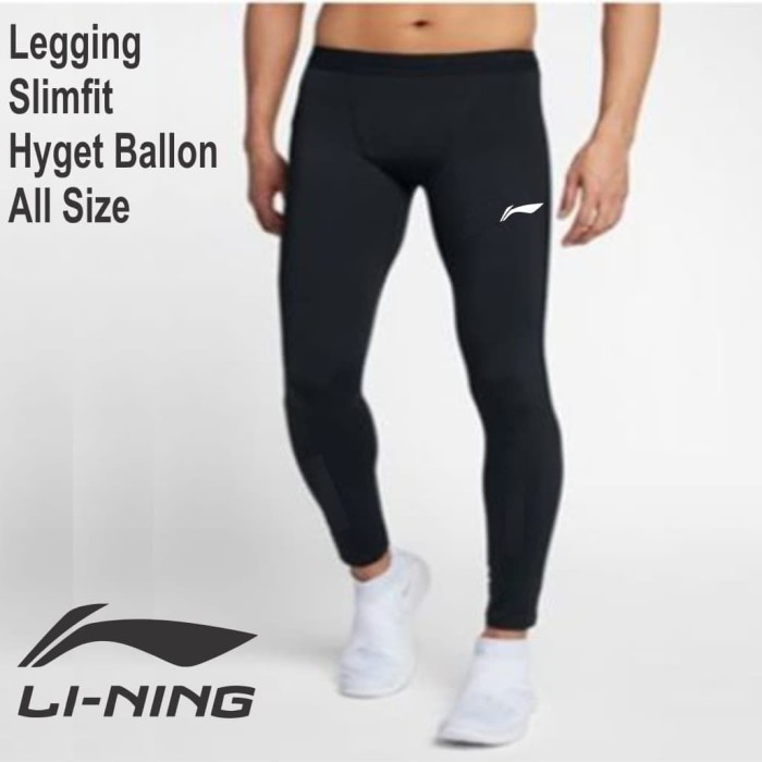 Legging Badminton Off 73 Free Shipping