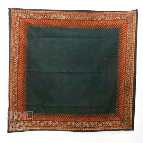 harga Kain udeng ikat kepala trandisional motif batik khas jawa sunda bali Tokopedia.com
