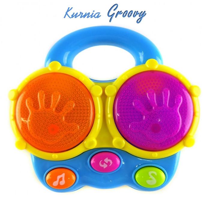 harga Mainan anak bayi edukasi laki dan perempuan mini musical drum murah Tokopedia.com