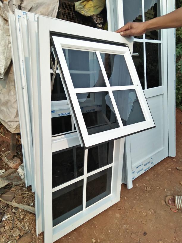 jual jendela aluminium ornamen uk 120x60 kota depok kusen jendela aluminium tokopedia jual jendela aluminium ornamen uk 120x60 kota depok kusen jendela aluminium tokopedia