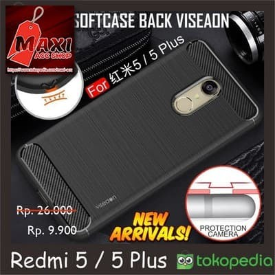 Katalog New Viseaon Case Tpu Travelbon.com