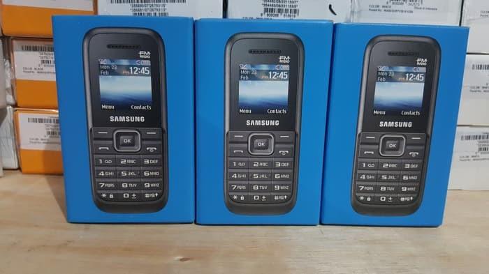 List Harga Hp Samsung Keystone 3 Terbaru November 2018 Travelbon Com