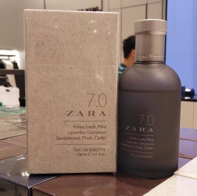 Reject Zara Original Eropa Jual Pria Seller 90 Jakarta Parfume Jayastore89Tokopedia 9 Best Ori Dki Parfum 0 mnPNwyvO80