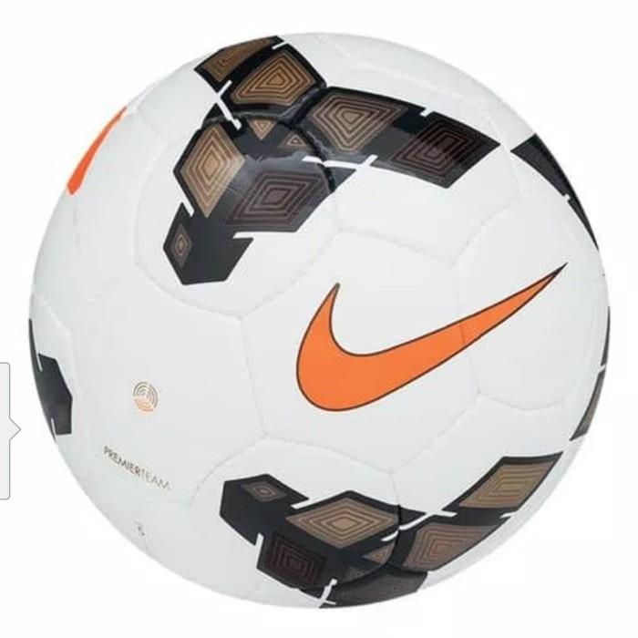 harga Bola nike calista ori (soccer ball) Tokopedia.com