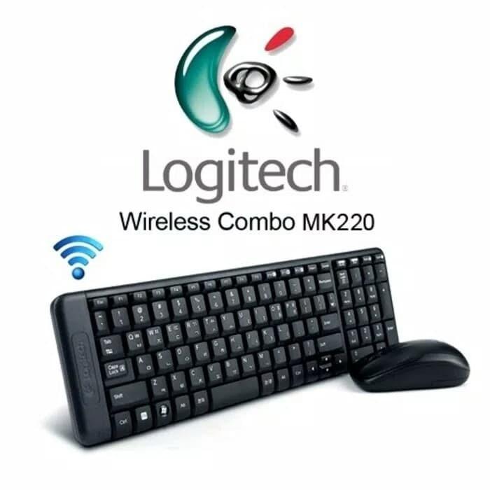 Jual Logitech keyboard terbaru m150 bisa - Kota Semarang - LOL  | Tokopedia