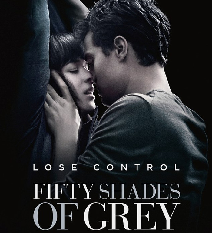 Ebook Novel Fifty Shades Of Darker Bahasa Indonesia