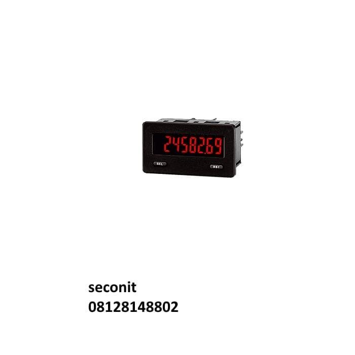 RED LION CONTROLS CUB5B000 BRAND NEW CUB5B000