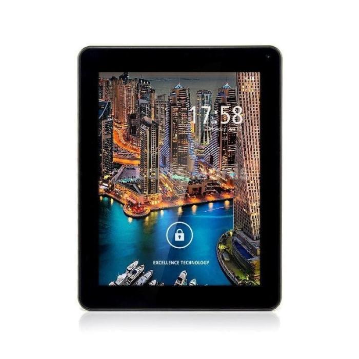 Katalog Android Treq Travelbon.com