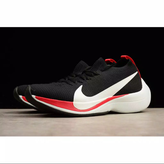 e84cb6573dd0e Jual Nike Zoom Vapor Fly Elite Low UA - DKI Jakarta - Lhisyan Sport ...