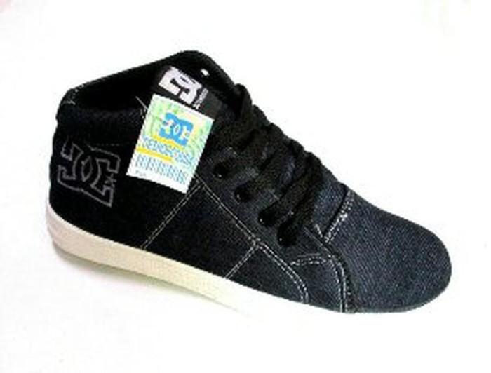 Sepatu Kets Sneakers Sepatu Pria Sepatu Cowo Keren Boot Berkualitas