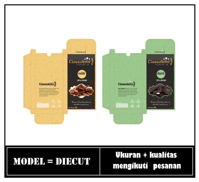 Packaging Makanan: Jual Packaging Makanan