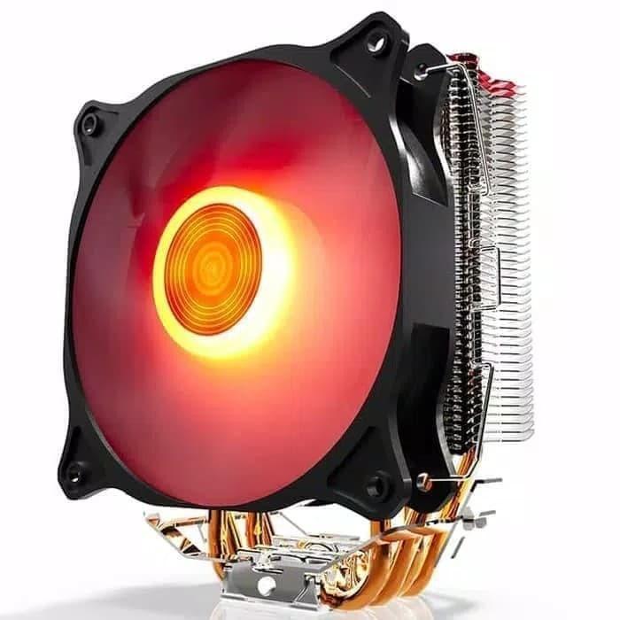 harga Aigo e4 blue / red (lga 775/115x/1366/am2/am3/am4/fm1/fm2) Tokopedia.com