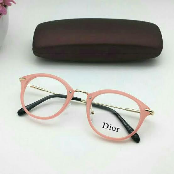 Kacamata Dior Kw 2