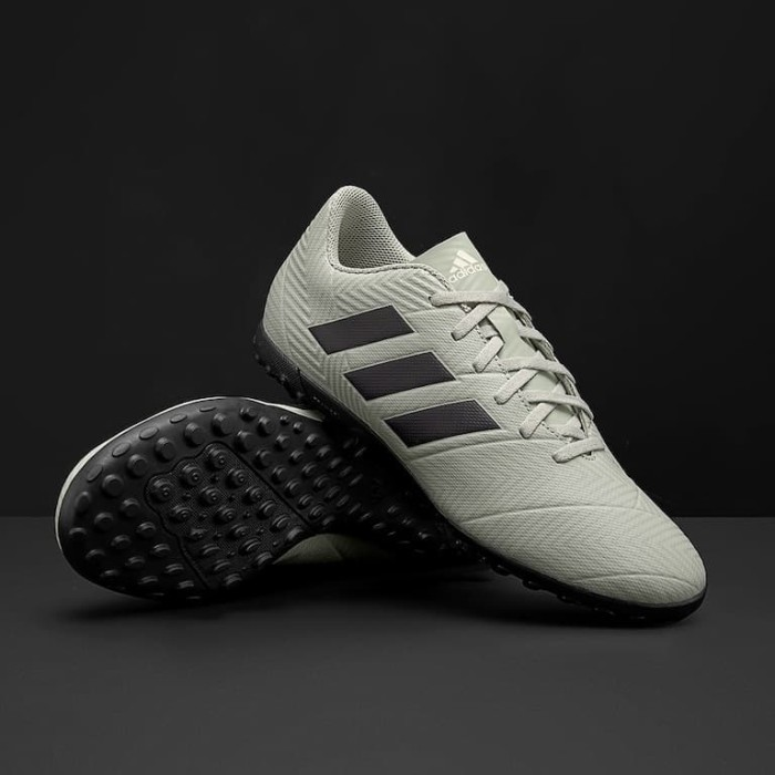 Jual Sepatu Bola Adidas Original Copa Gloro 19 Sg Black Grey