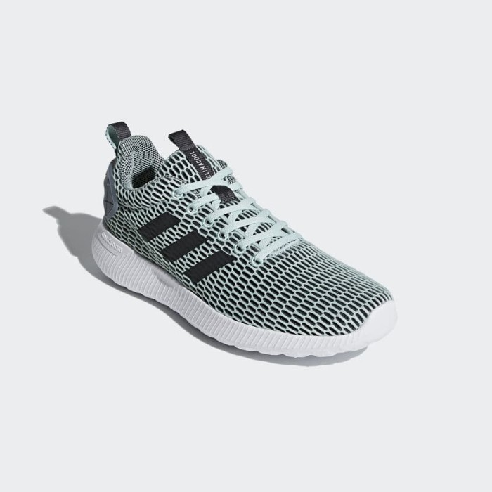 best website 7e264 d1aaf Jual adidas cloudfoam lite racer cc original - Kota Bandung - Rhino Sports  Apparel | Tokopedia