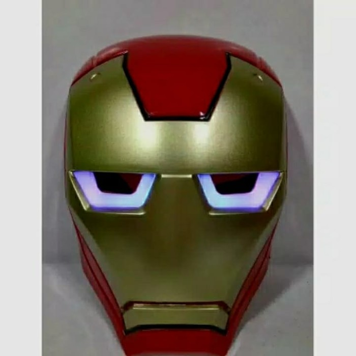 Dapatkan Tata Toys Topeng Superhero Bisa Menyala Lampu Led Source TOPENG BATMAN TOPENG . Source ·