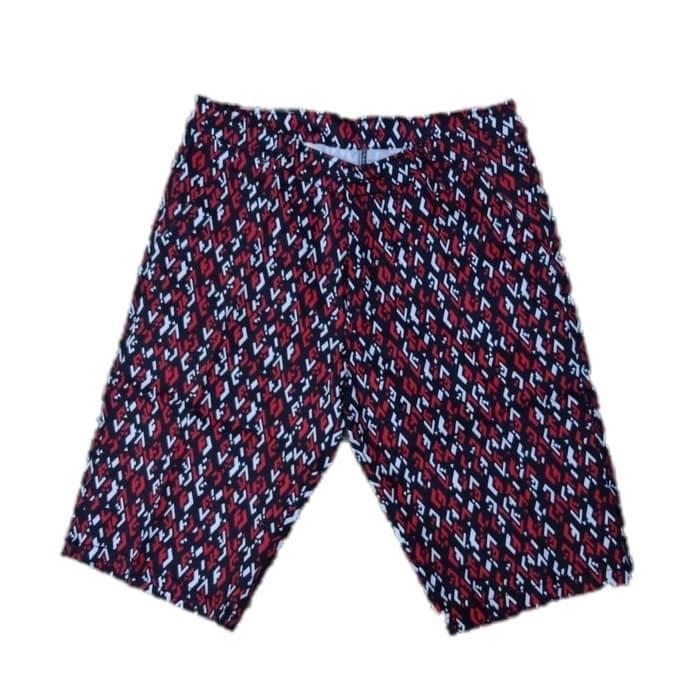 Jual d 3 Celana Motif Celana Pantai Celana Pendek harga grosir - Kota  Surakarta - khosshin store | Tokopedia