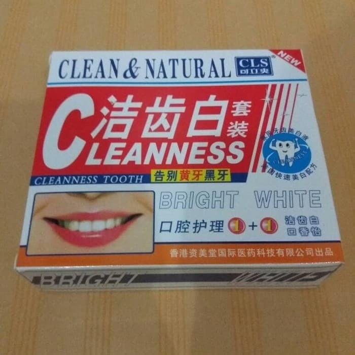 Jual obat pemutih gigi kuning   hitam penghilang karang gigi   bau ... 03c69e2bbb