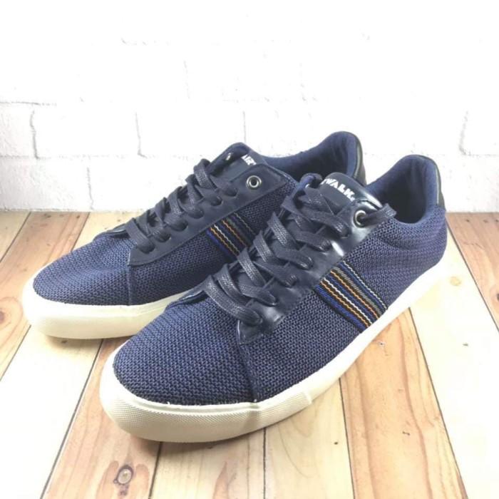 Jual Sepatu Airwalk Koby Navy Original Sale - Minatozaki Shop ... 4092c285c3