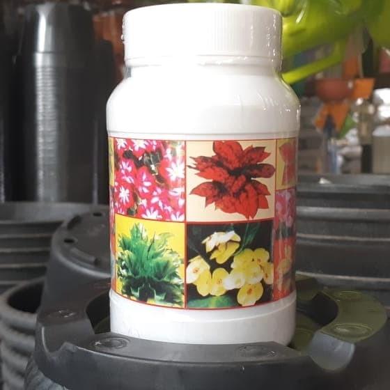 harga Pupuk organik padat guano spesial 500gr untuk tanaman hias Tokopedia.com