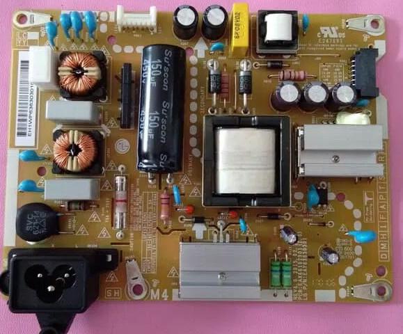 Harga Psu Lg 43lf590 Hargano.com