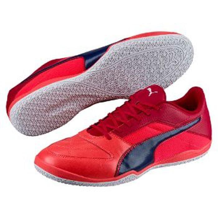 Sepatu Futsal Original Puma Gavetto II Article 10426802 Berkualitas
