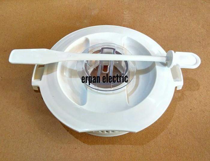 harga Tutup + sendok gelas blender philip 2071-2116 murah Tokopedia.com