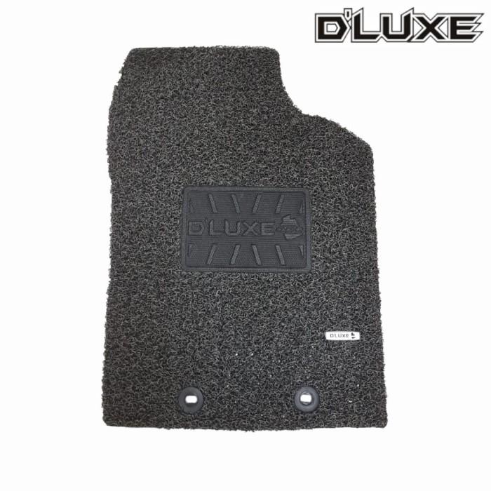 harga Karpet mobil comfort deluxe fiat 500 2015 dengan bagasi Tokopedia.com