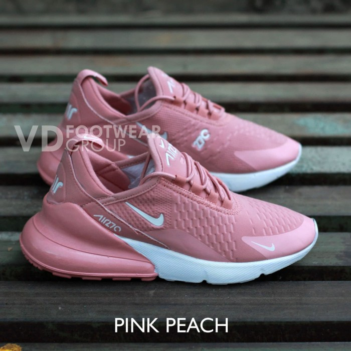 Jual Sepatu Nike Airmax 270 Women Sepatu Wanita Kota Bandung