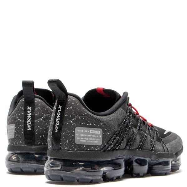 9435b326b0fd2 Jual Nike Air Vapormax Run Utility Black   Reflect Silver - Kota ...