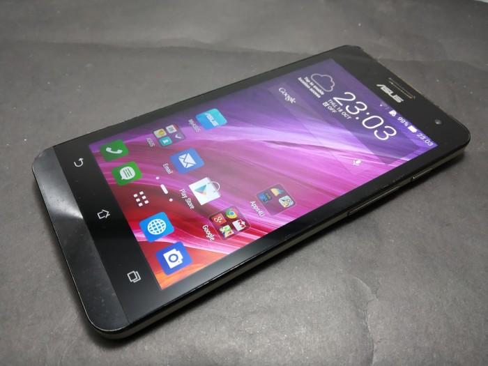 harga Asus Zenfone 5 T00F Tokopedia.com