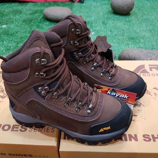 Jual sepatu rei sammler cek harga di PriceArea.com 3dcf5fcdf8