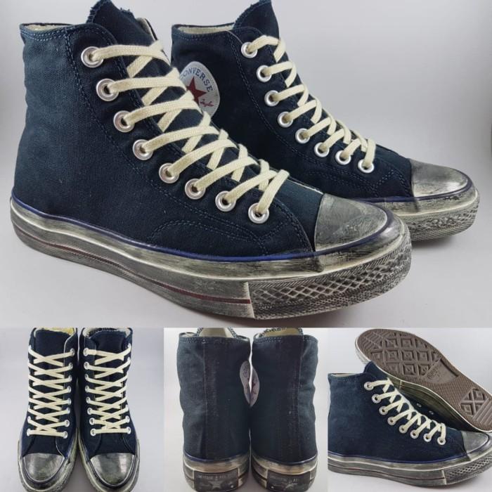 Jual Sepatu Kets Converse Chuck Taylor