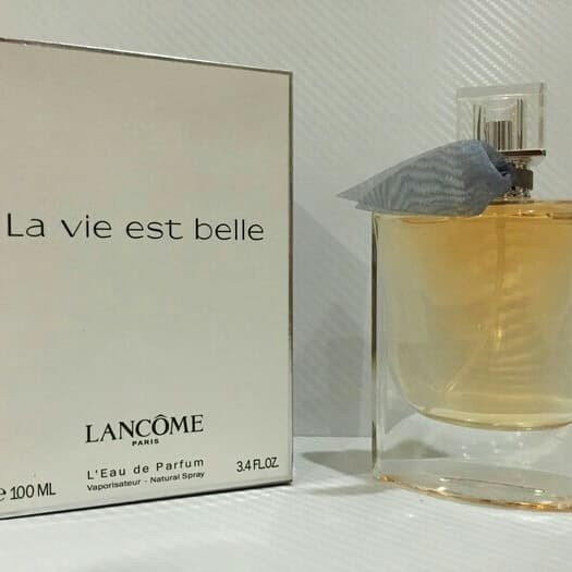 Lancome Selatan La Tangerang Parfum Belle Kota VieolinaTokopedia Vie Jual Est mPNnwy0Ov8