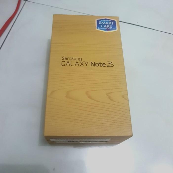 harga Samsung galaxy note 3 Tokopedia.com
