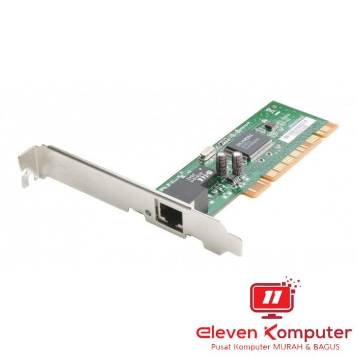 DFE-520TX PCI WINDOWS 8 X64 TREIBER