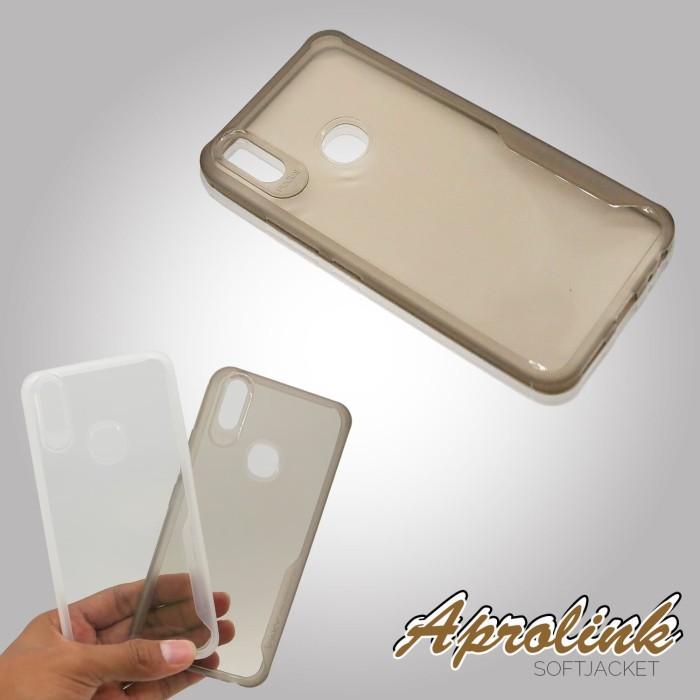 #Soft #Case #Vivo #Aprolink Soft Case Vivo V9 Aprolink case.net