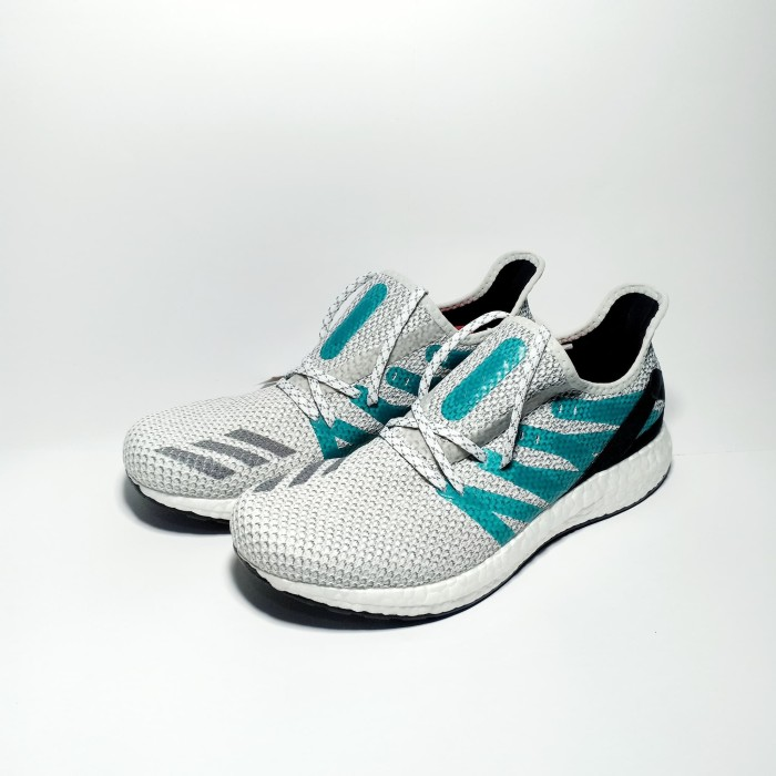 adidas am4ldn made in germany US9