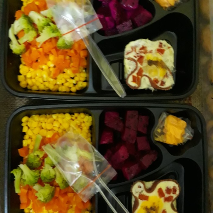 dieta mayo catering jakarta barati