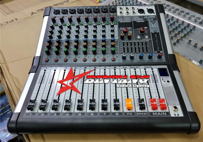 harga Mixer audio axl audion gl8 Tokopedia.com