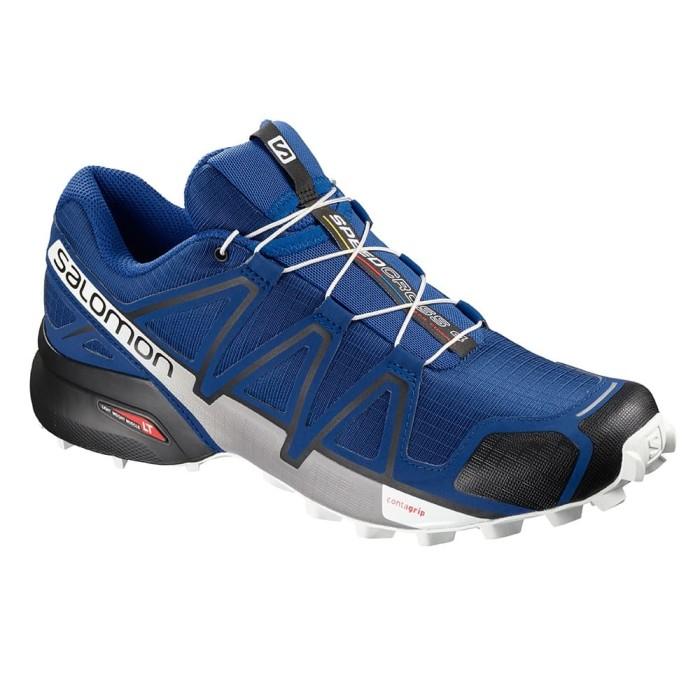 Info Salomon Shoes Travelbon.com