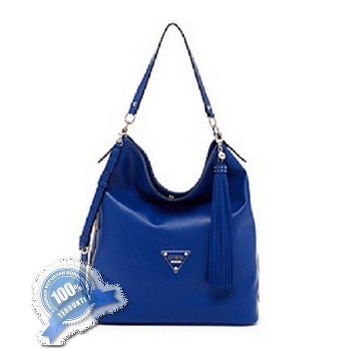 Jual Termurah!! Tas Wanita Original Guess Thompson Woman Handbag ... f168d89f0e