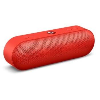 Speaker Bluetooth Beats Studio suara nyaring bahan kuat termurah